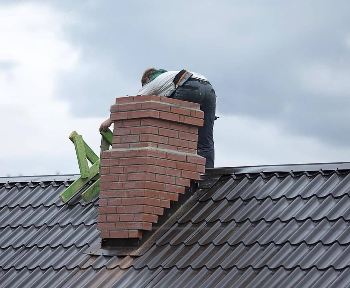 Chimney-repairs-hanson-roofing-2