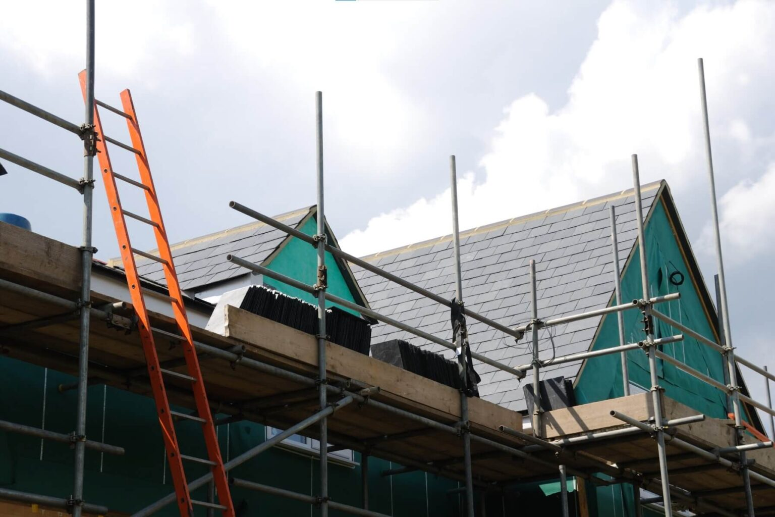 New-roofing-hanson-roofing