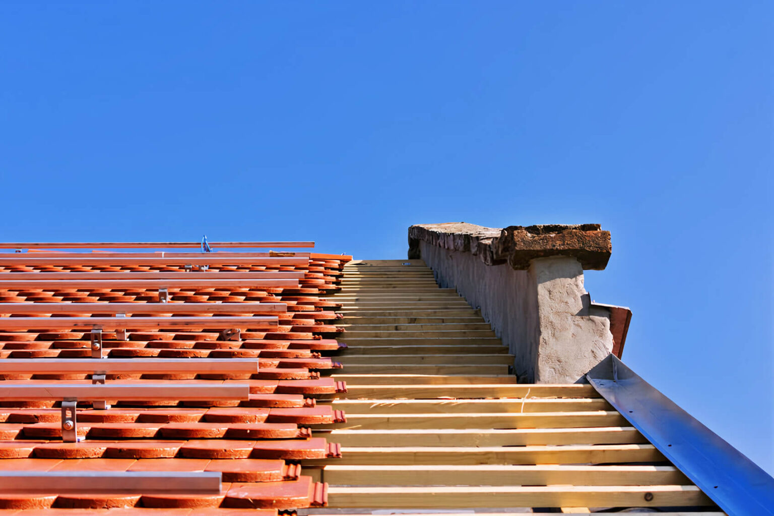 clay-tile-roofing-hanson-roofing