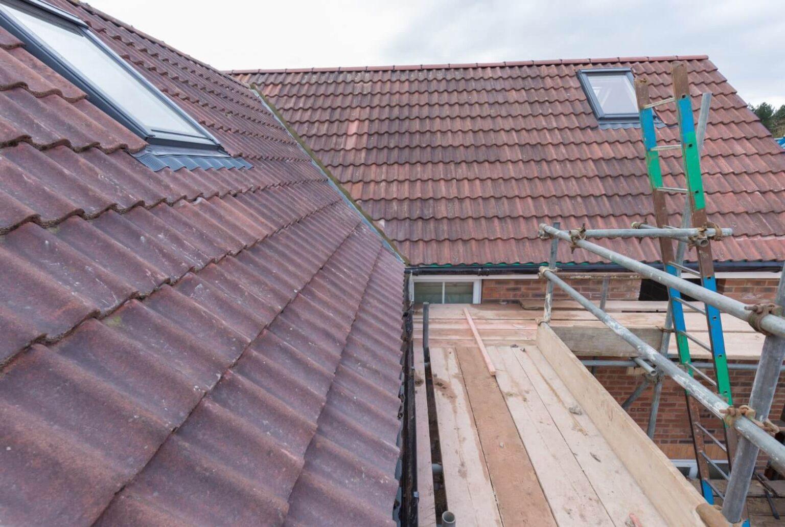 concrete-tiles-hanson-roofing-3