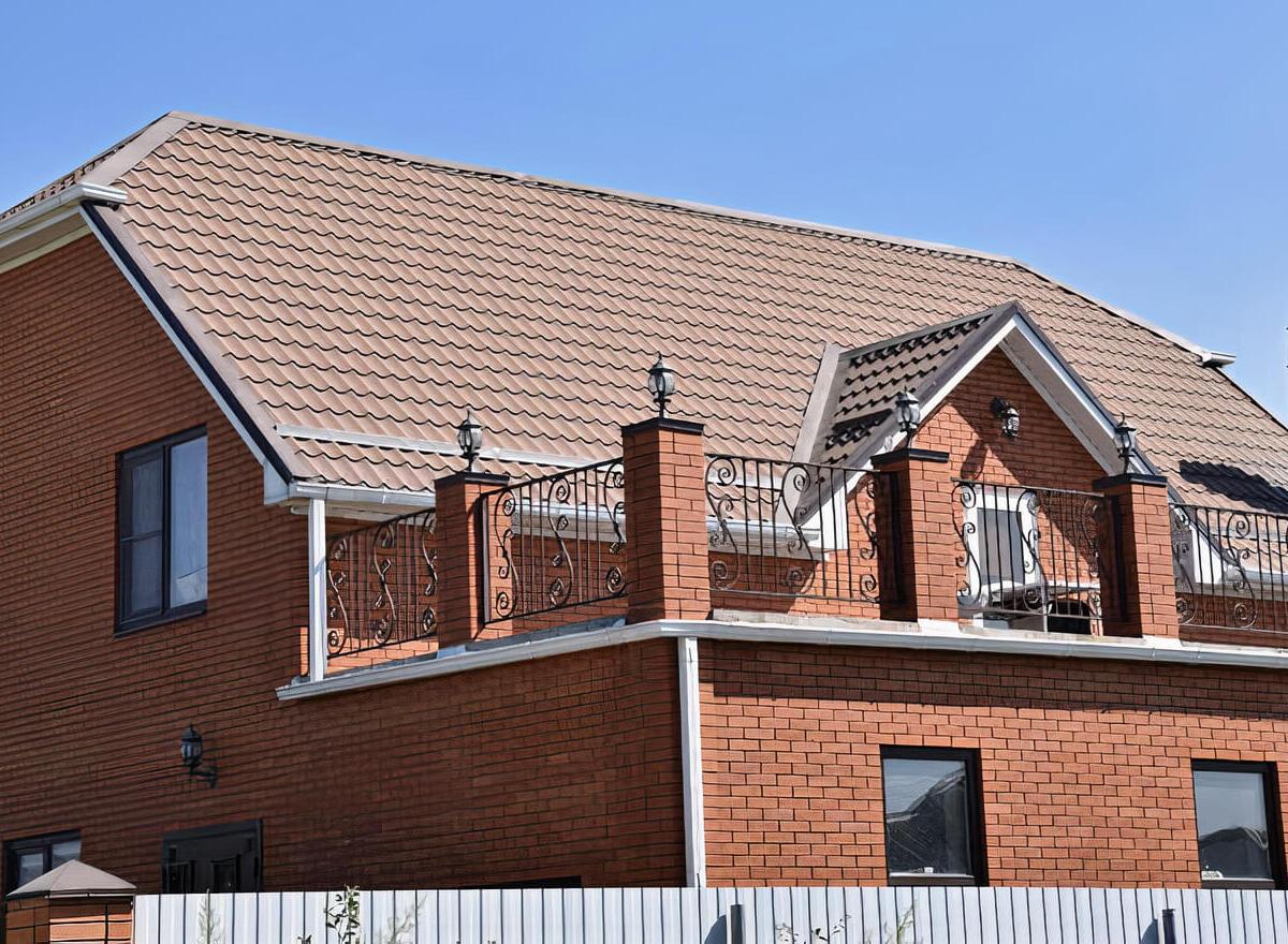 concrete-tiles-hanson-roofing-4
