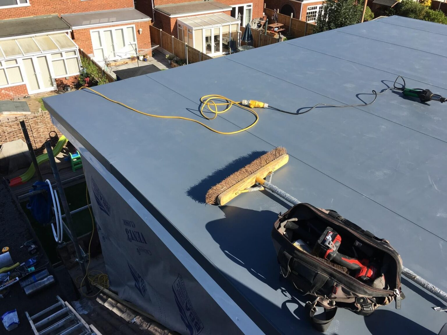 flat-roofing-hanson-roofing