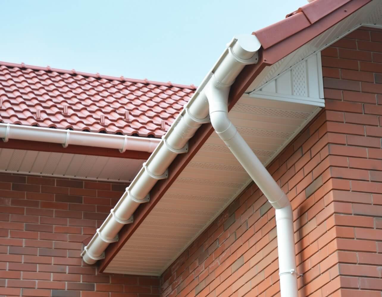 guttering-hanson-roofing-2