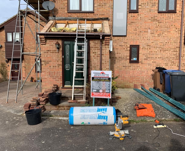 loft-insulation-and-boarding-2 (1)