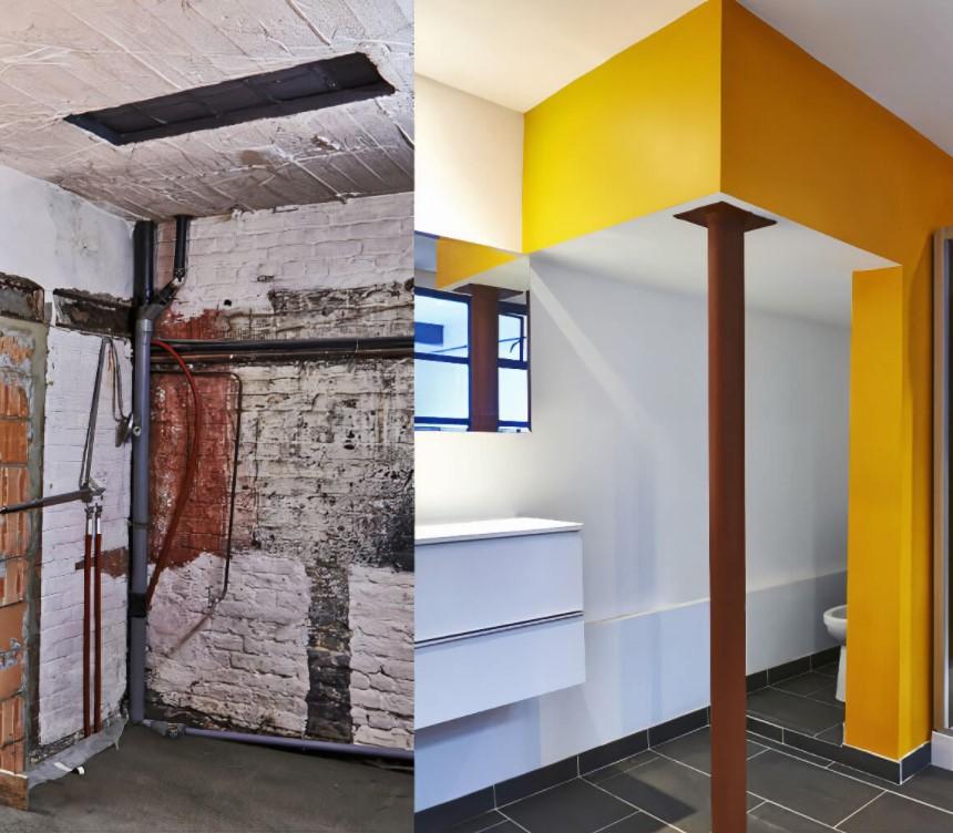 refurbishments-hanson-roofing-2