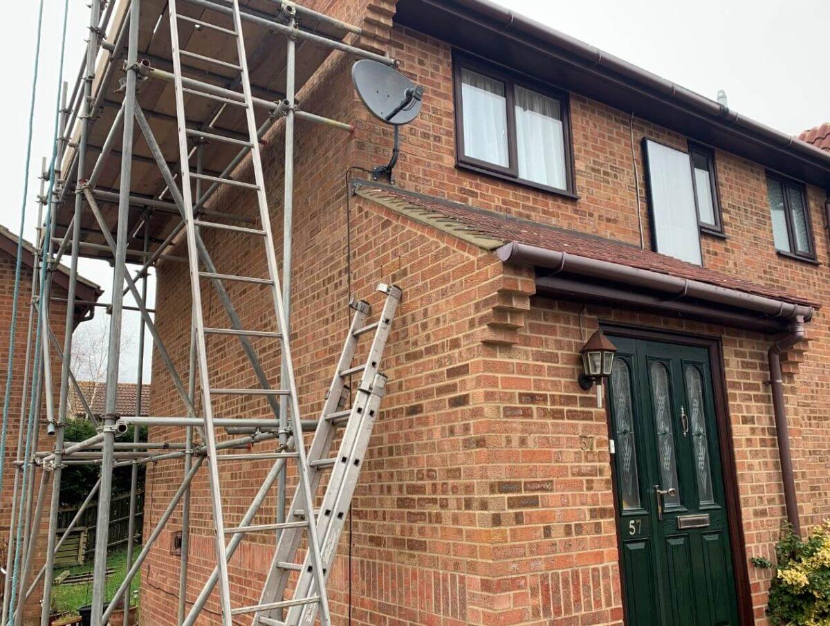 repair-works-hanson-roofing-2