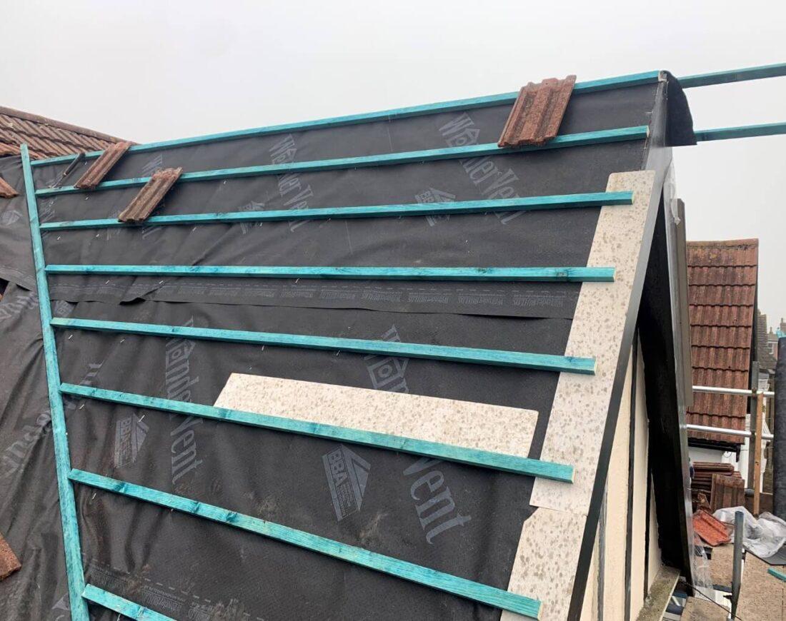 repair-works-hanson-roofing-3
