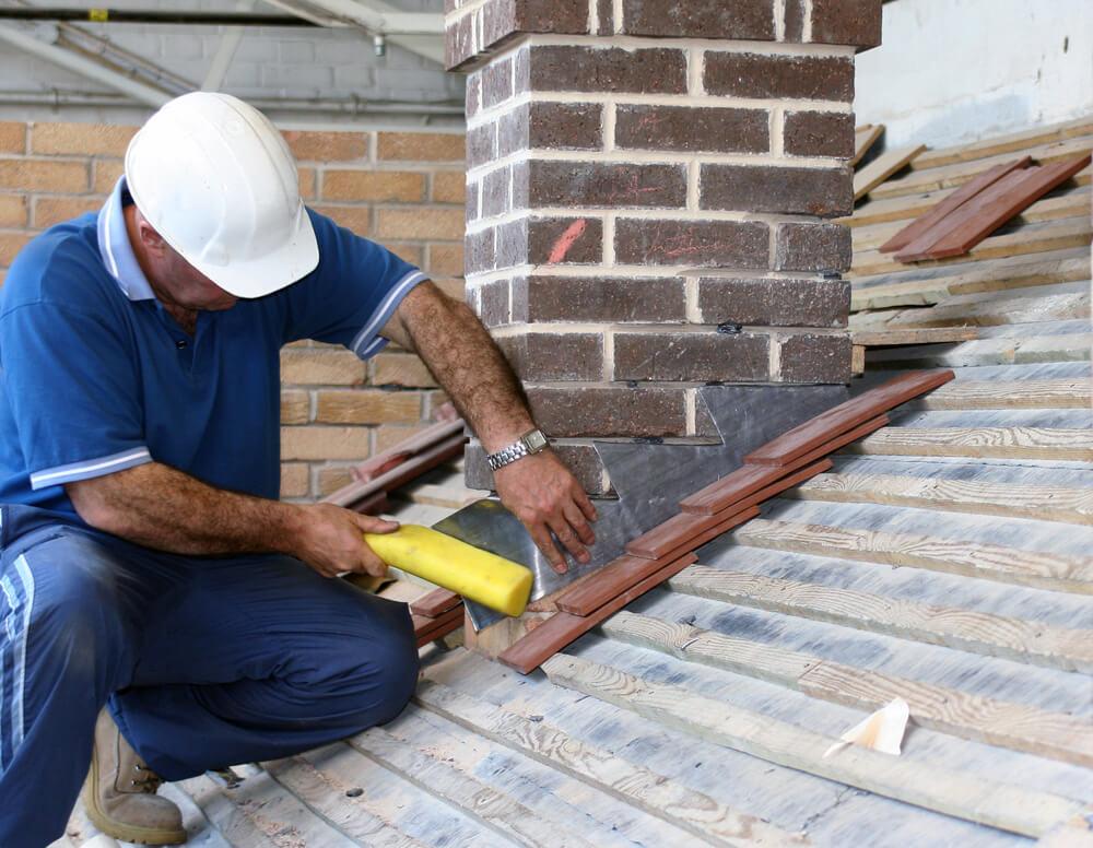 repair-works-hanson-roofing-4