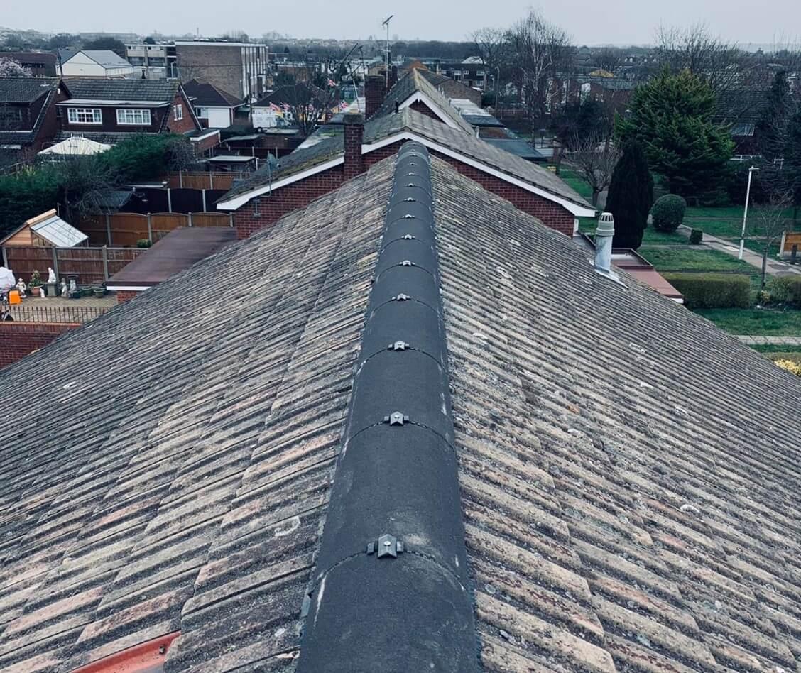 ridge-tile-repointing-5