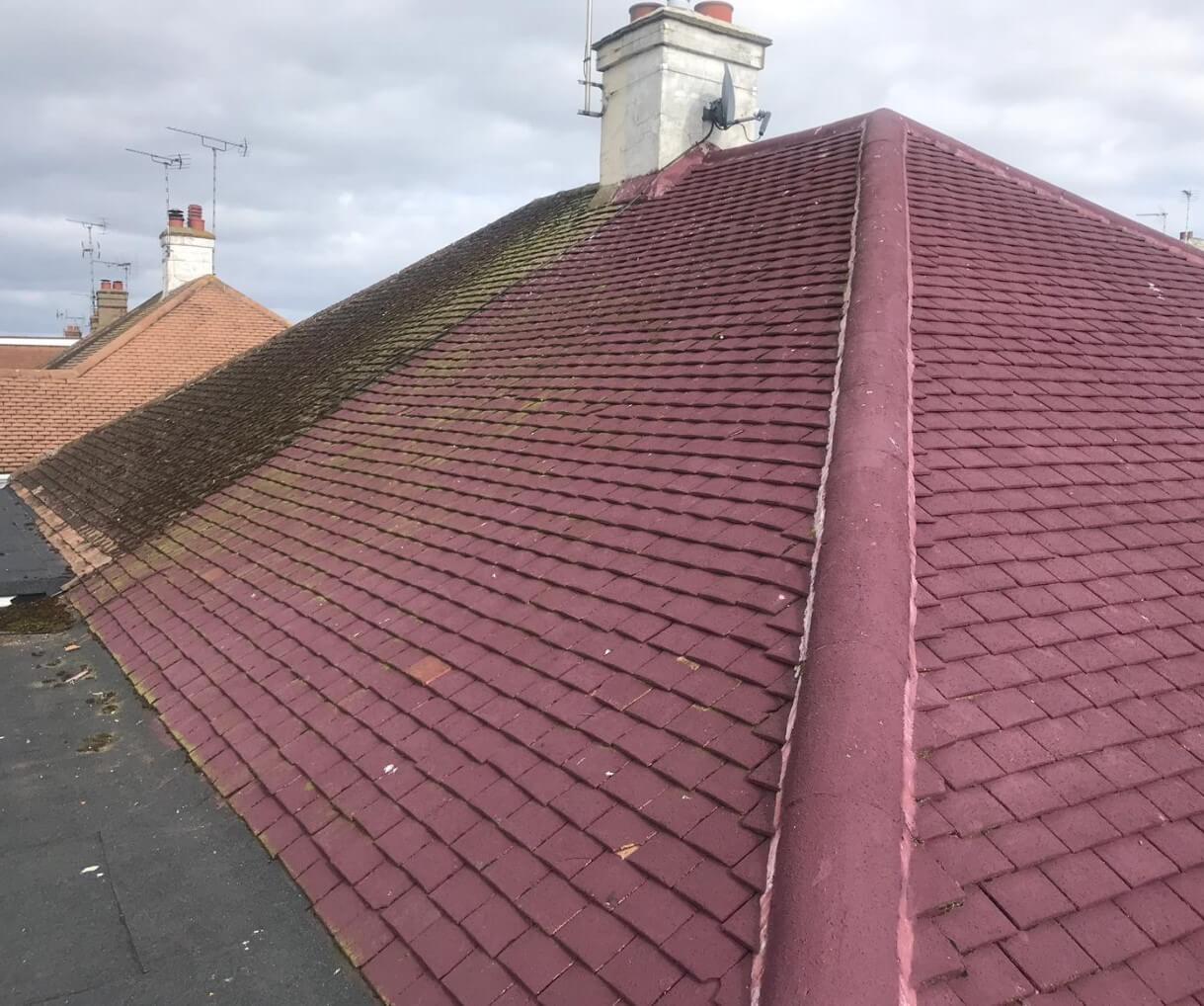 ridge-tile-repointing