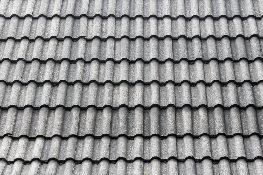tile-roofing-hanson-roofing-1