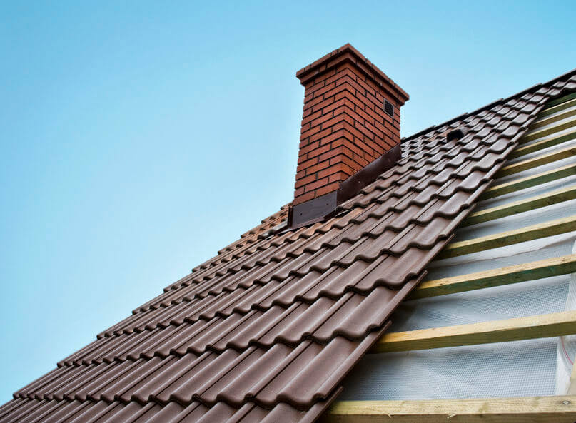tile-roofing-hanson-roofing-2