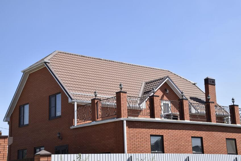 tile-roofing-hanson-roofing-3
