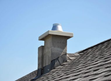 Chimney-repairs-hanson-roofing