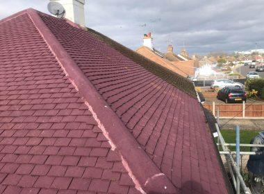 concrete-tiles-hanson-roofing-6