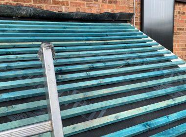 loft-insulation-and-boarding-2