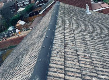 ridge-tile-repointing-4